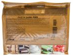 MASA CUKROWA DAMA PWR 2,5kg