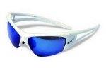 SH+ RG 4220 SF Okulary sportowe