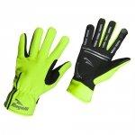 ROGELLI ANGOON cienkie zimowe rękawiczki