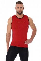 BRUBECK 3D PRO koszulka sportowa