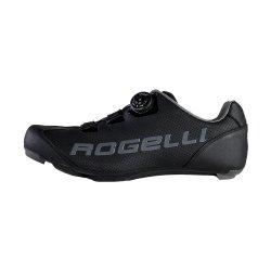 ROGELLI AB-410 buty szosowe