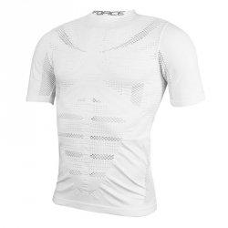 FORCE WIND koszulka potówka unisex