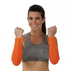 ZENSAH ARM REFLECT Rękawki kompresyjne