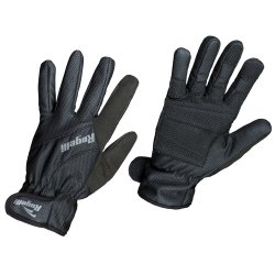 ROGELLI ALBERTA 2.0 zimowe rękawiczki