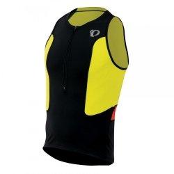 PEARL IZUMI TRI SELECT Koszulka triathlonowa męska