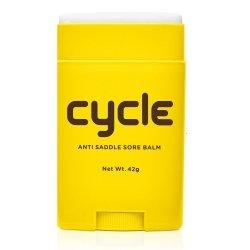 BODY GLIDE CYCLE sztyft przeciwko otarciom