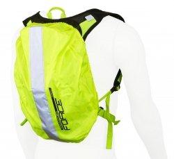FORCE Pokrowiec przeciwdeszczowy na plecak