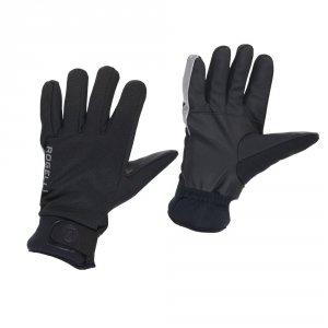 ROGELLI DELTANA zimowe rękawiczki