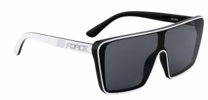 FORCE SCOPE Okulary sportowe