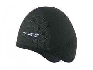 FORCE czapka pod kask
