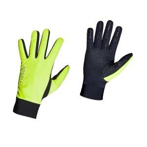 ROGELLI LAVAL cienkie zimowe rękawiczki
