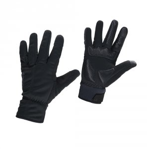 ROGELLI BLAST zimowe rękawiczki