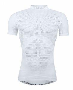 FORCE SWELTER koszulka potówka unisex