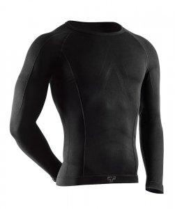TERVEL COMFORTLINE Koszulka termoaktywna męska