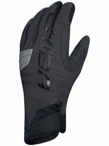 CHIBA BIOXCELL WARM WINTER ciepłe rękawiczki zimowe