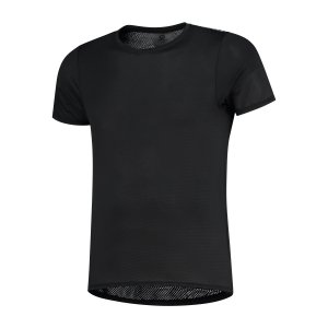 ROGELLI KITE oddychająca koszulka sportowa