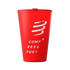 COMPRESSPORT FAST CUP Kubeczek wielokrotnego użytku 200ml