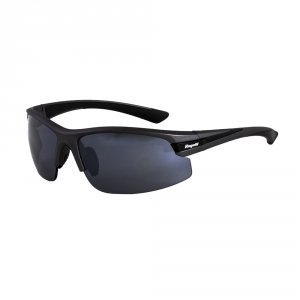 ROGELLI SKYHAWK OPTIK okulary sportowe z wkładką korekcyjną