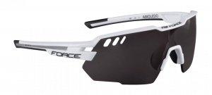 FORCE AMOLEDO Okulary rowerowe