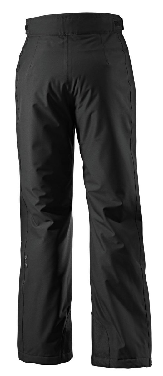 SCHOFFEL SAVONA DYNAMIC IV Spodnie narciarskie damskie