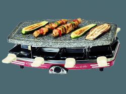 Urządzenie do raclette i grillowania na kamieniu Ariete Raclette Stone 794