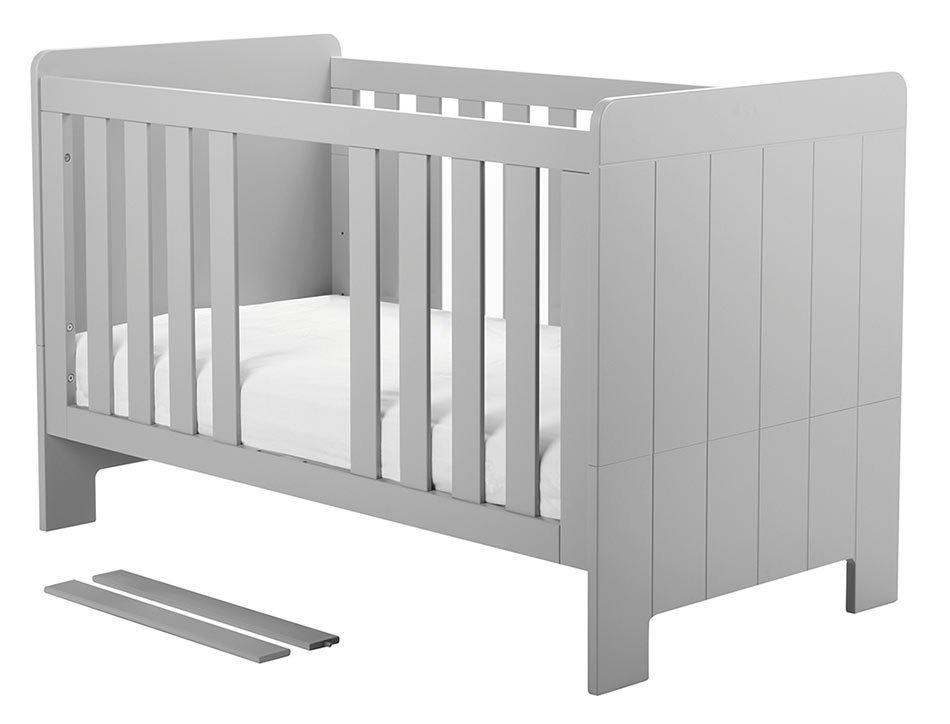 Babyzimmer Kinderzimmer Dodo Zum Tollen Preis
