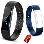 OPASKA FITNESS UP1 Molorical SMARTBAND BT4.0