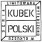 Kubek Polski