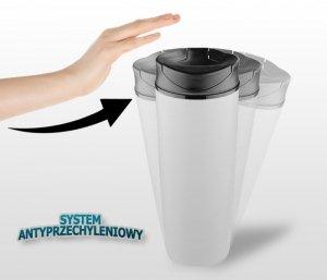 Kubek termiczny STILL ALFA 450 ml (biały)
