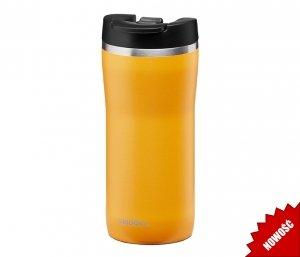 Kubek termiczny Aladdin MOCCA Leak-Lock 350 ml (żółty)