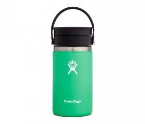 Kubek termiczny Hydro Flask 354 ml Coffee Wide Mouth Flex Sip (spearmint)