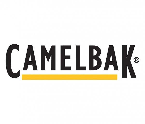 Butelka termiczna Camelbak Chute Mag 600 ml granatowy