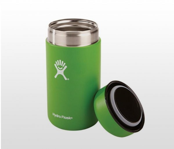 Termos na posiłek Food Flask 532 ml Hydro Flask (jasnozielony)