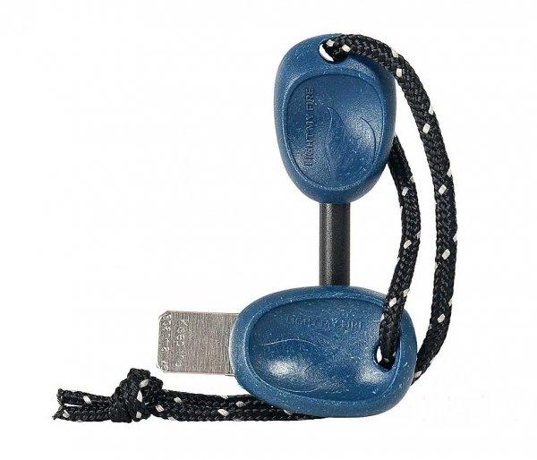 Krzesiwo Light My Fire BIOSCOUT 2in1 Blue 3 tys. użyć niebieski