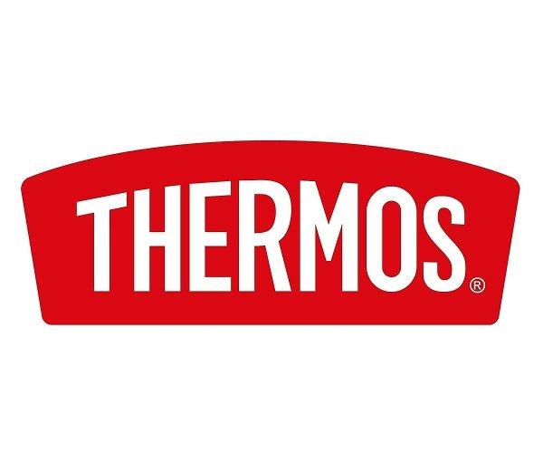 Logotype THERMOS