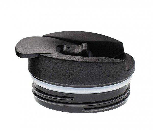 Aladdin Leak-Lock Thermavac™ Stainless Steel Vacuum Mug 470 ml biały