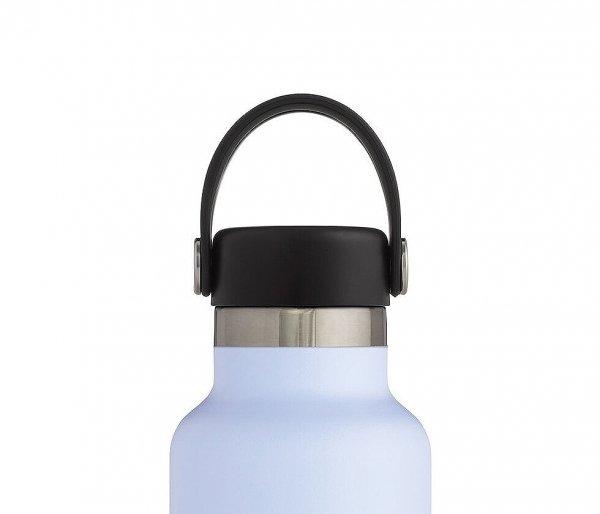 Butelka termiczna Hydro Flask 621 ml Flex Cap fog vsco