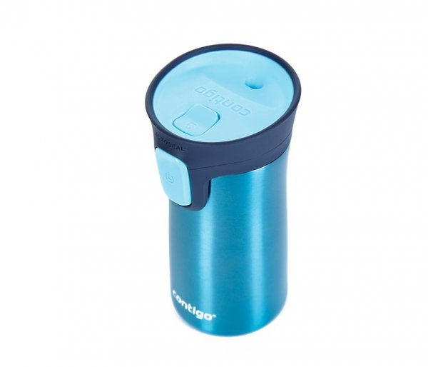 Kubek pinnacle contigo blue niebieski