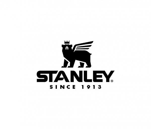 stanley logotype