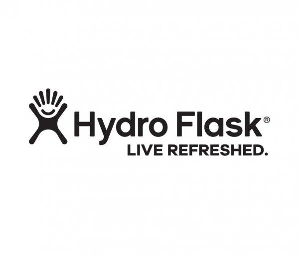 Butelka termiczna Hydro Flask 621 ml Flex Cap niebieski