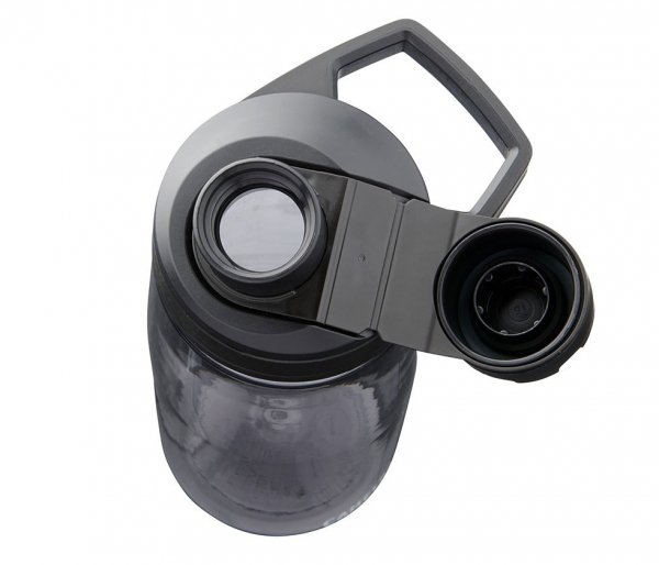 Bidon Tritan™ Camelbak Chute Mag 750 ml grafitowy