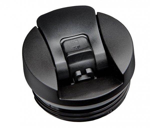 Przykrywka szczelna Aladdin MOCCA Leak-Lock 350 ml