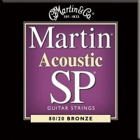MARTIN STRUNY GIT AK MSP-3050/11