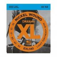 DADDARIO EXL140