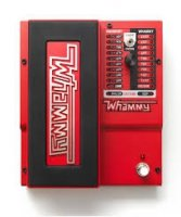 DIGITECH IT WHAMMY 5