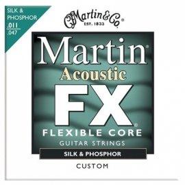 MARTIN STRUNY GIT AK MFX-130/11