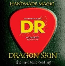 DR DRAG DSA-11