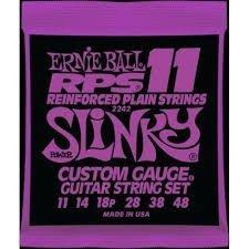 ERNIE BALL 2242