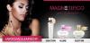 Pheromone SELECTION 2ml for woman