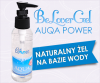 Be Lover Gel Aqua Power - 100 ml